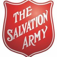 The Salvation Army New Bern Corps