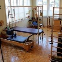 Bodycraft Pilates and Wellness
