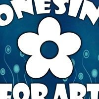 Jonesing For Art