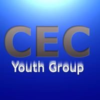 Chinese Evangelical Church Youth Group