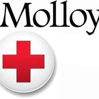 American Red Cross Club of Molloy College