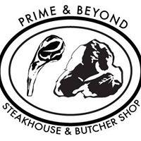 Prime & Beyond New York