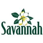 Savannah Texas