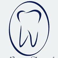 Baran Dental
