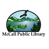 McCall Public Library