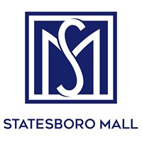 Statesboro Mall