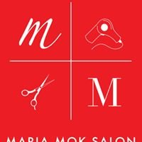 Maria Mok Salon