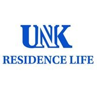 UNK Office of Residence Life