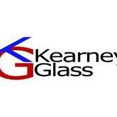 Kearney Glass