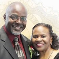 New Beginnings Ministry of Faith-Havelock