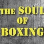 The Soul of Boxing