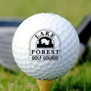 Lake Forest Golf & Practice Center