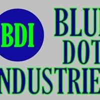 Blue Dot Industries