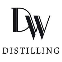 DW Distilling