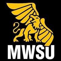 Missouri Western State University Football