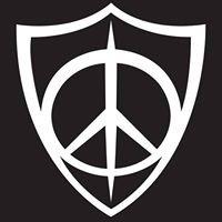 Peace Armor