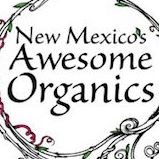New Mexico's Awesome Organics