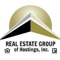 Real Estate Group of Hastings, Inc.