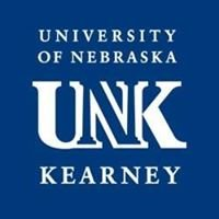 UNK History Department