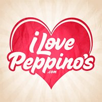Peppino's Brick Oven Pizza Park Slope