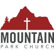 Mountain Park Church