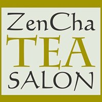 Zen-Cha Tea Salon