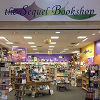 The Sequel Bookshop
