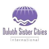 Duluth Sister Cities International