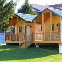 Trailhead Inn and Suites