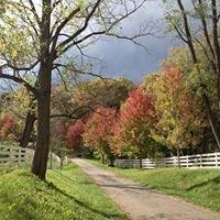 Ivandale Farms