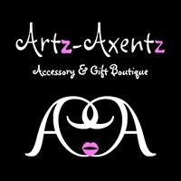 Artz Axentz Boutique