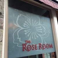 The Rose Room