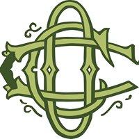 Omaha Country Club