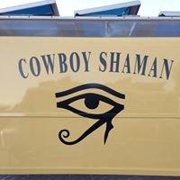 Cowboy_Shaman