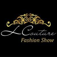 L Couture