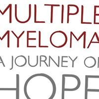 Multiple Myeloma: Journey of Hope