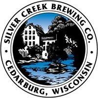 Silver Creek Brewing