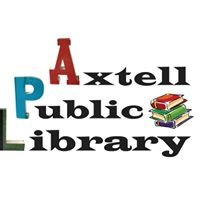 Axtell Public Library