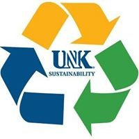 UNKSustainability