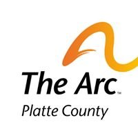The Arc of Platte County