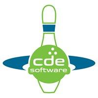 CDE Software