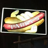 Parky's Hot Dog's