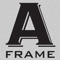 A-Frame Management