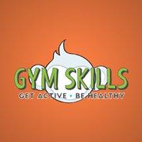 Gym Skills