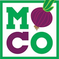MOCO  (Morrisville Co-op)