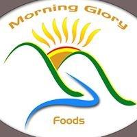 Morning Glory Foods