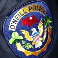 O'Neill Police Department