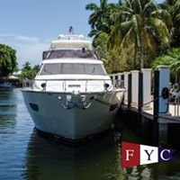 FYC Yachts