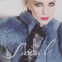 Isabella C Fur