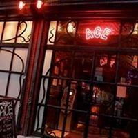 Ace Bar Trivia Night